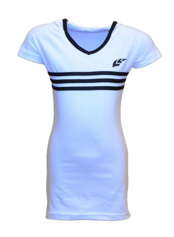 Платье 2530K