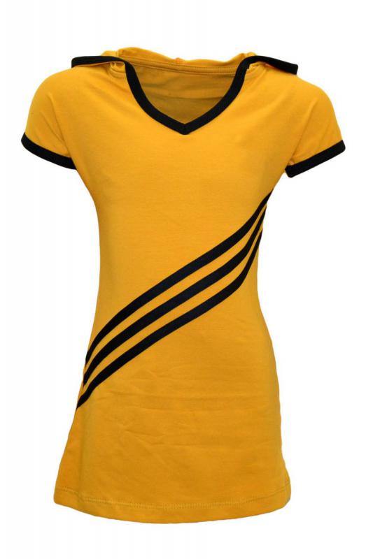 Платье 2531K
