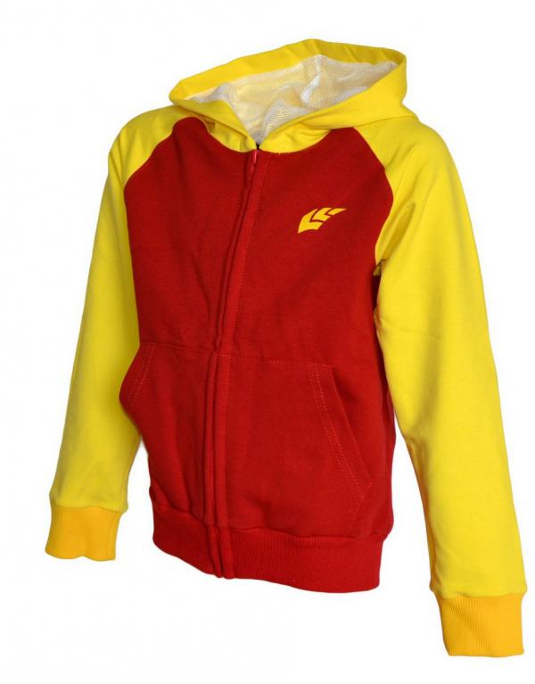 Куртка 025F