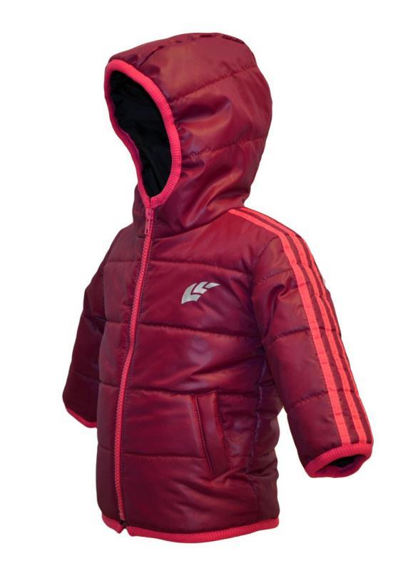 Куртка 233T