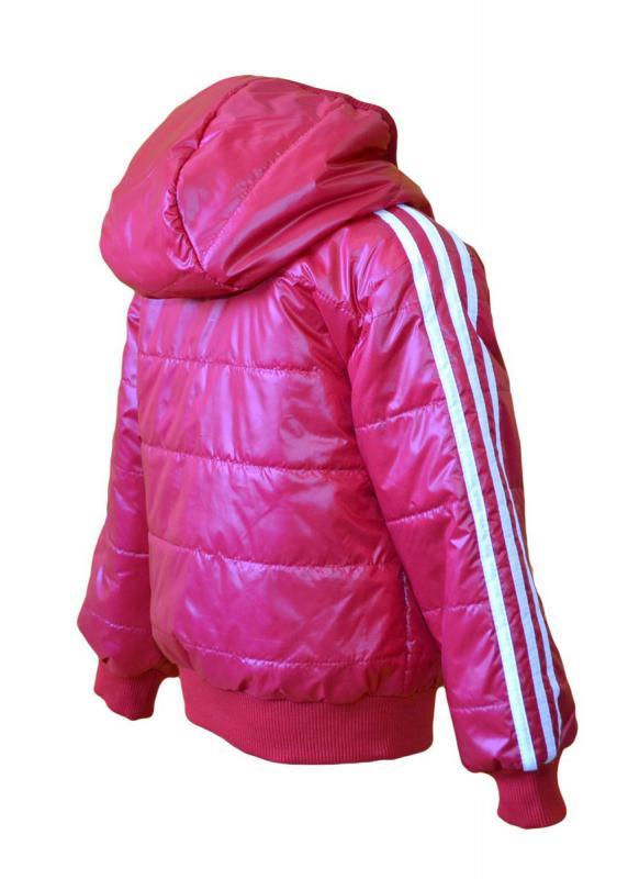Куртка 234T