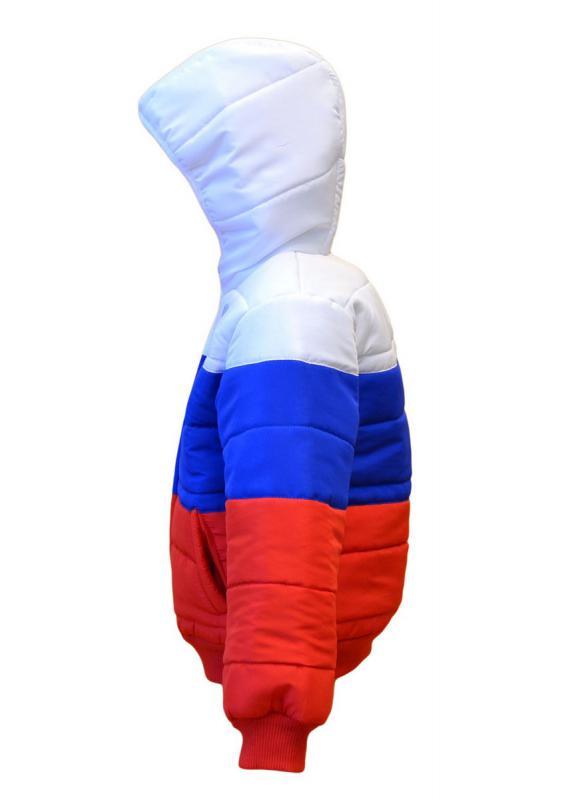 Куртка 1903D