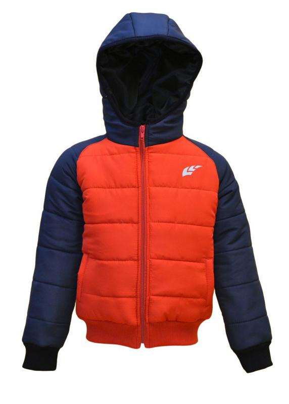 Куртка 025D