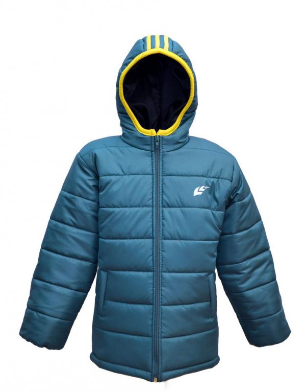 Куртка 236D