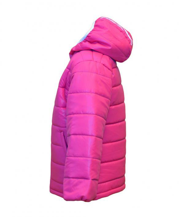 Куртка 236T