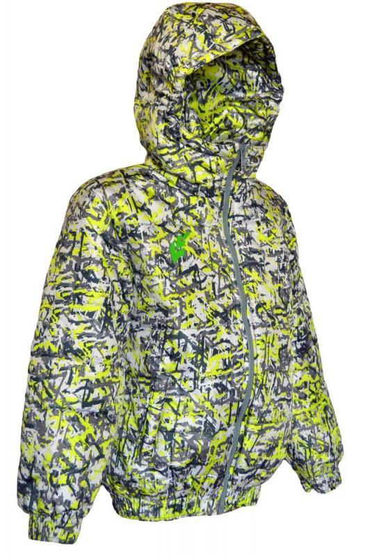 Куртка 233-1D