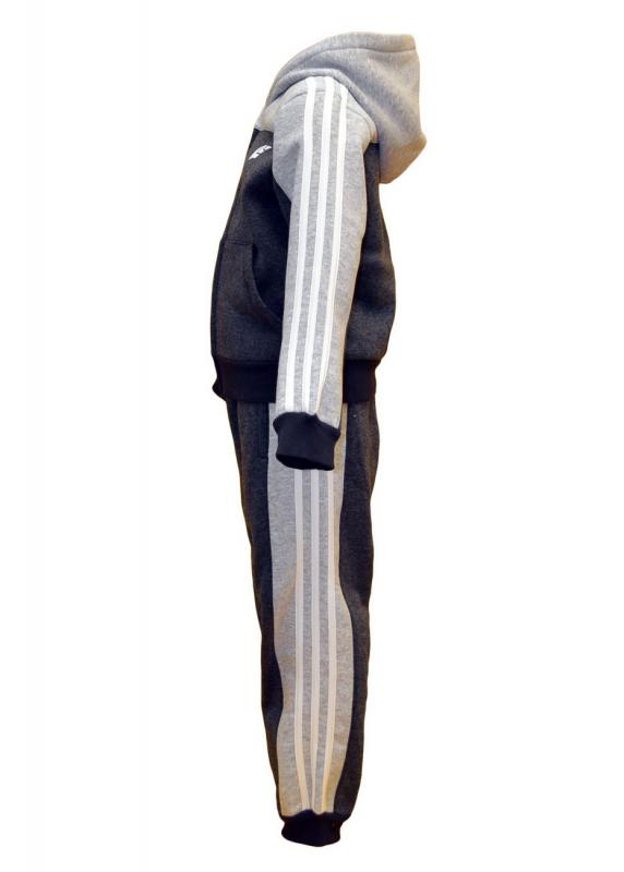 Костюм 1906FN