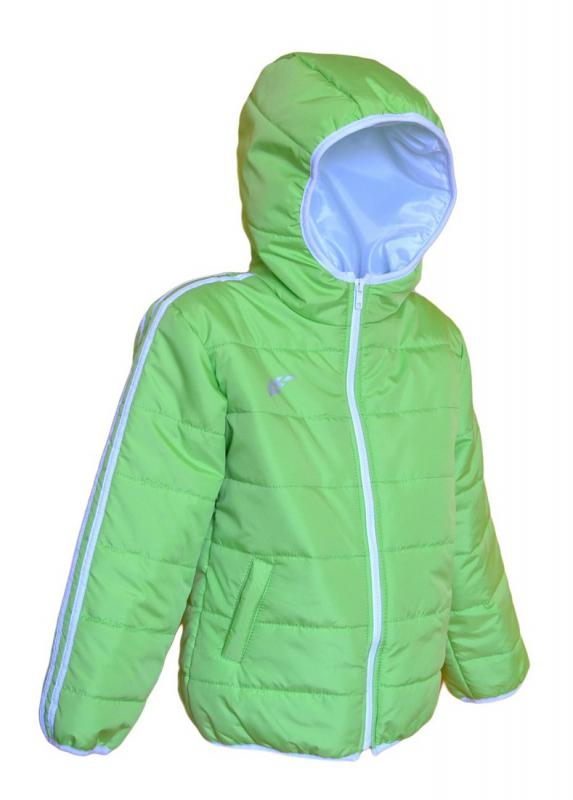 Куртка 233D