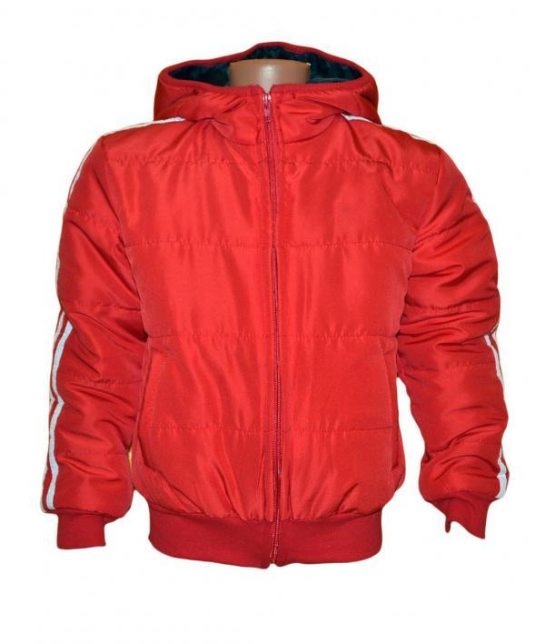 Куртка 234D