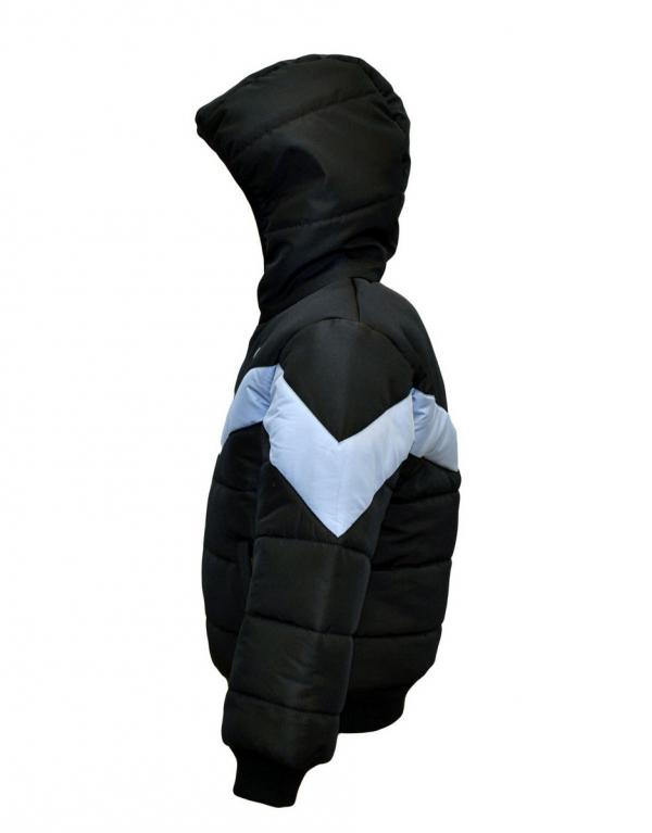 Куртка 235D