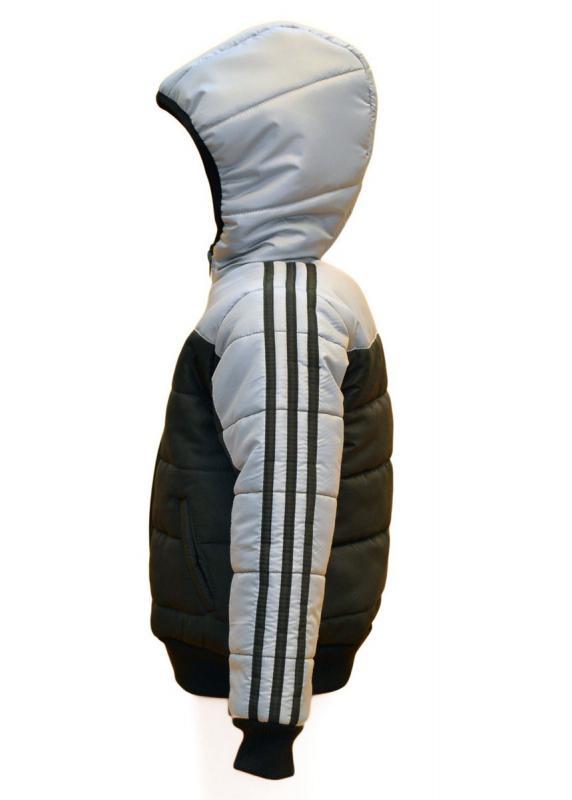 Куртка 1906D