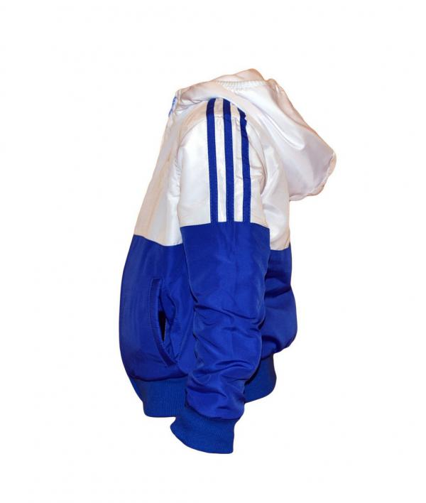Куртка 1907Dsf